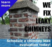 New Jersey Chimney Repair New Jersey Chimney Cleaning